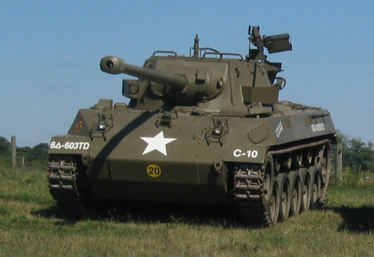 Hellcat Tank For Sale Autos Post