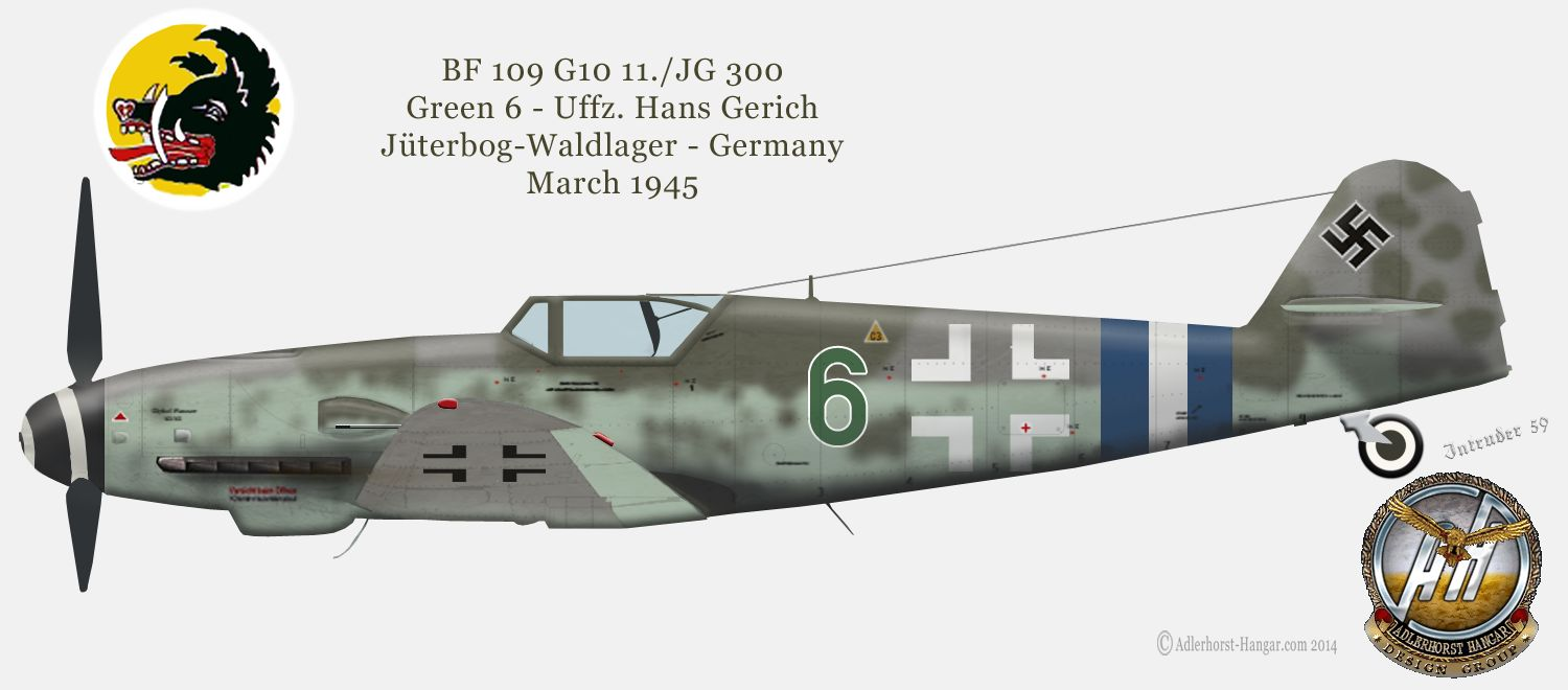Tags Luftwaffe Profiles by Adlerhorst Hangar Design Group