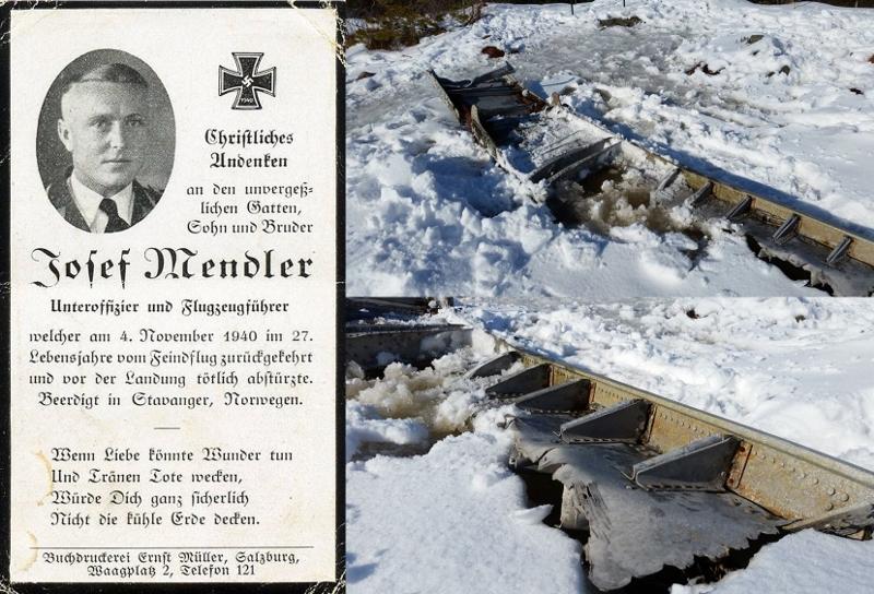 polish escorts norsk eskorte stavanger
