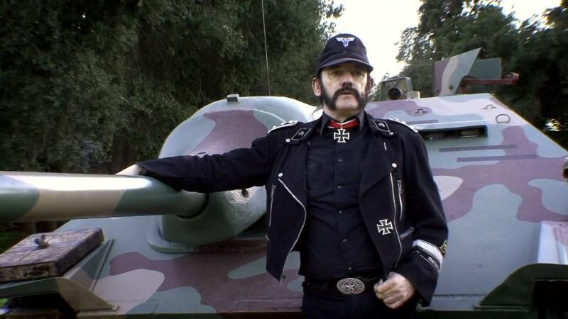 Lemmy%20Hetzer.jpg