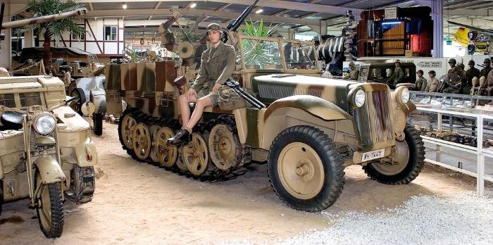 auto technik museum sinsheim world war ii military exhibition sinsheim germany. Black Bedroom Furniture Sets. Home Design Ideas
