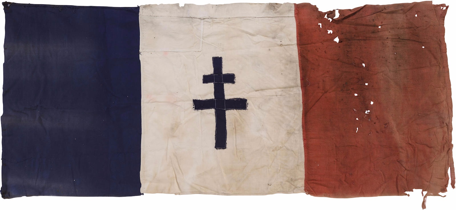 allies combat flags 15 amazing images of rare relics and their