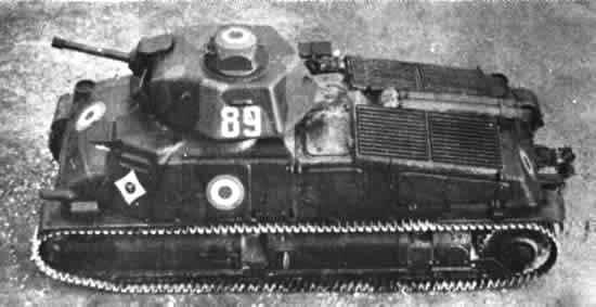 panzer tiger im 2 weltkrieg