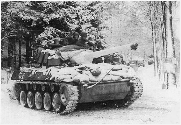battle of the bulge essay battle of the bulge history essay