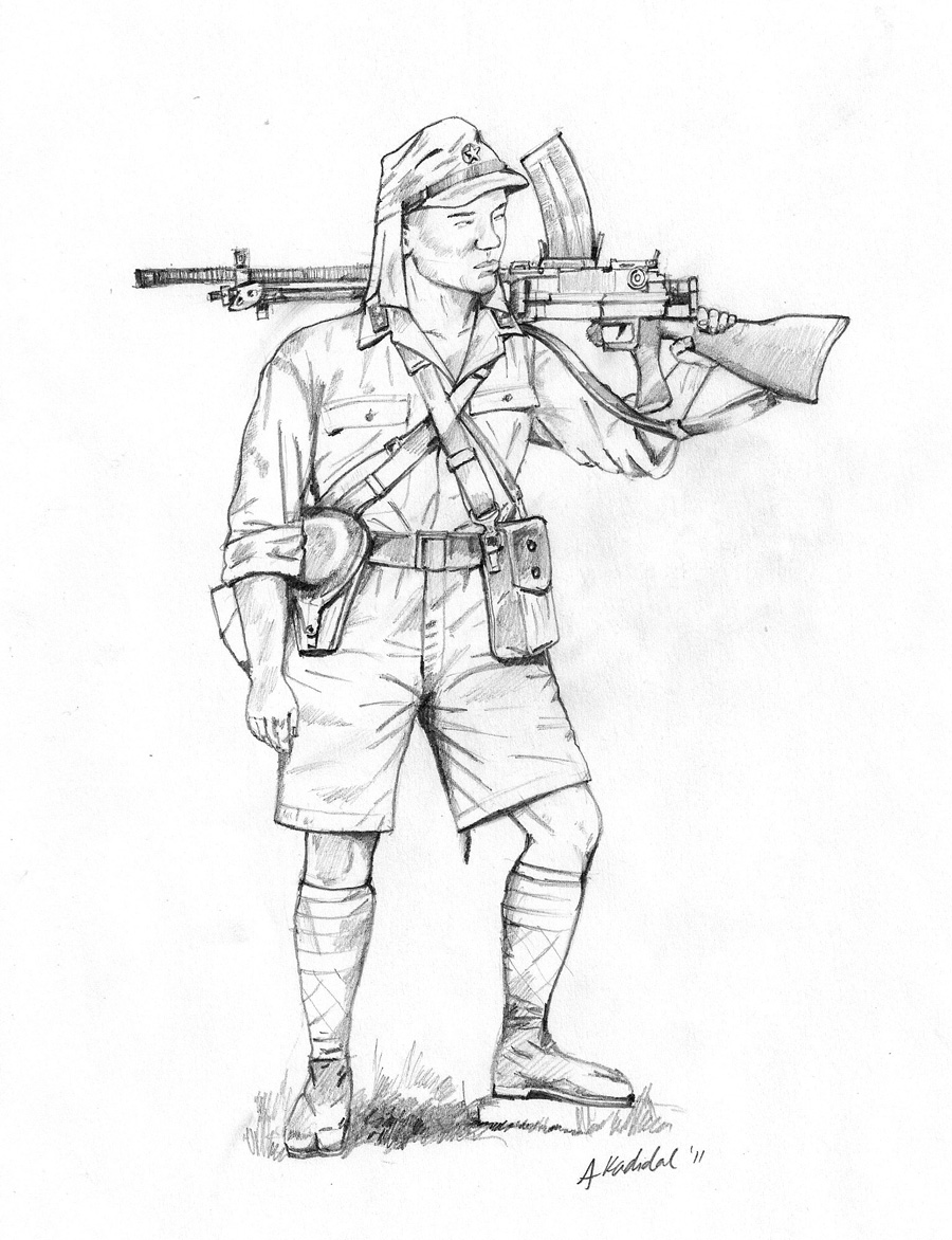 Free coloring pages of world war 2 map for Free drawing sites