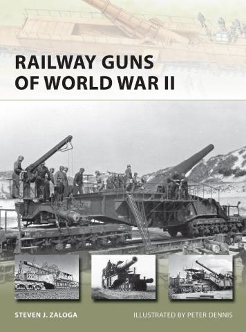 World war 2 books 2016