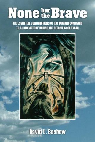 allied victory world war 2 pdf