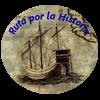 rutaporlahistoria's picture