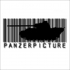 PanzerPicture's picture