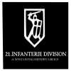 21.Infanterie's picture