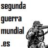 segundaguerramundial.es's picture