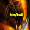 HistoryFlicks4U's picture